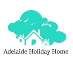 Adelaide Holiday Home